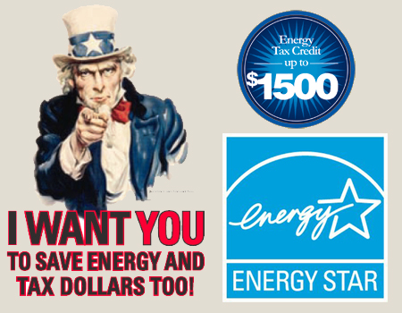 Energy-Star-_Tax-Credit