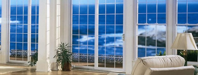 Everlast Beautiful Windows-Doors-Harrisburg-Lancaster-York-Chamberburg
