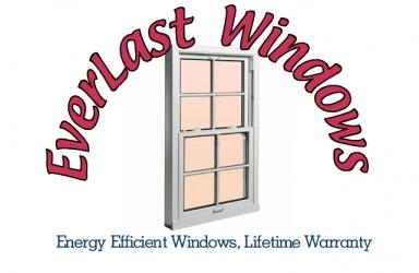 Pennsylvania Replacement Windows